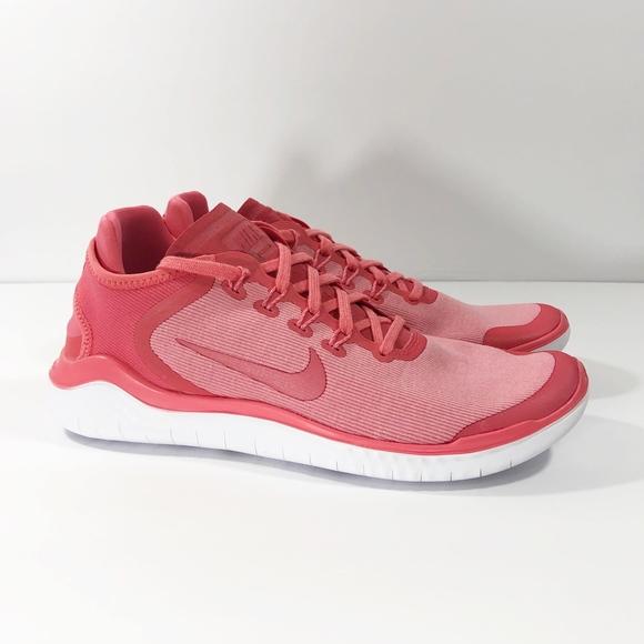 pretty nice ac995 22d89 Nike Free Run 2018 Sun. M 5c1af51b1b329494247218e1
